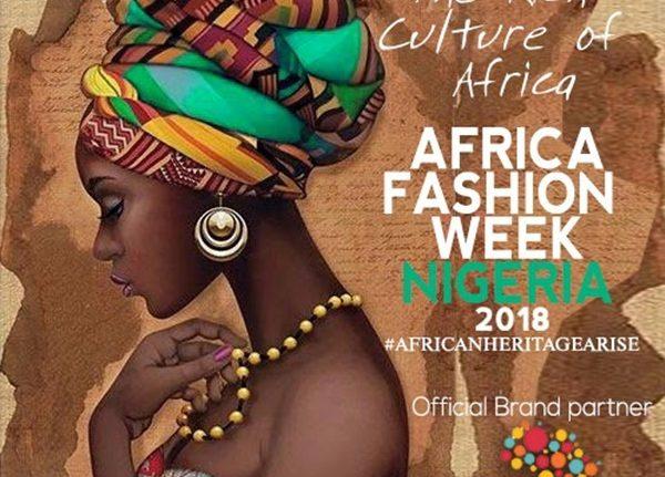 Meet The Africa Fashion Week Nigeria 2018 State Ambassadors
